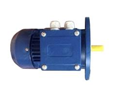 Трехфазные и однофазные двигатели АИР 220В 380В