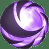 СЛЭМЗ - скважинные насосы ЭЦВ лого