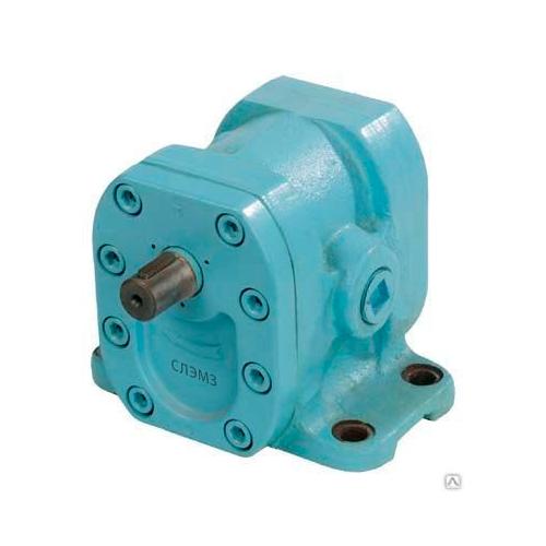 Насосный агрегат Г11-24А по цене производителя