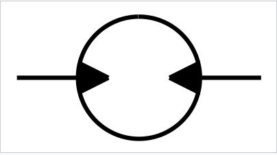 конструкция гидромотора аксиально-поршневого г15